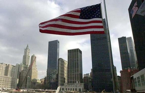 ABD konut başlangıçları beklenenden az arttı