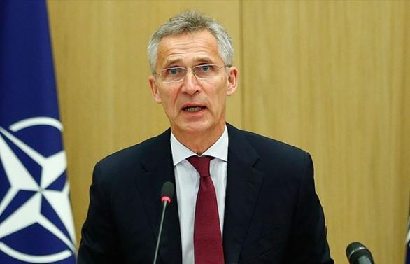 NATO Rusya'ya karşı kabiliyetlerini geliştirme kararı aldı