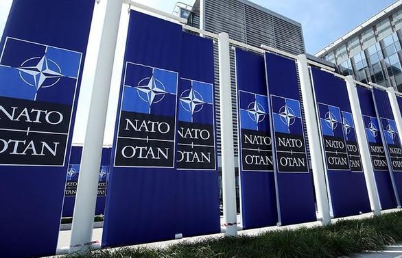 NATO'da ikinci dalga hazırlığı