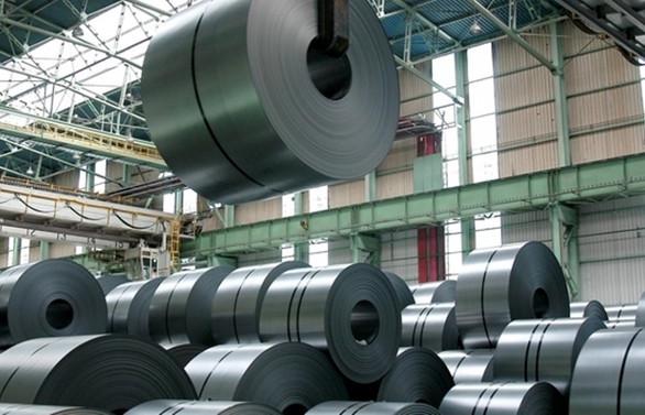 Çelikte, Türkiye ile AB arasındaki kaos büyüyor