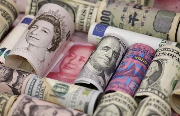EM yatırımcısı para birimi güçlü varlıkları tercih ediyor