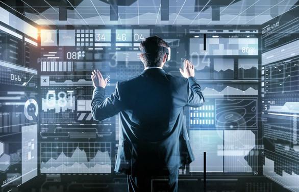 Teknoloji Odaklı Sanayi Hamlesinde birden fazla ürün üretilebilecek
