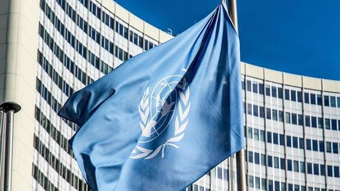 Libya'da taraflar ateşkes görüşmelerini kabul etti