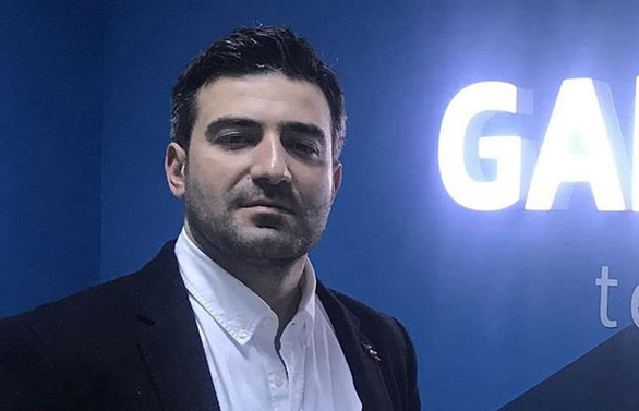 GABORAS CEO'su Altun: Sektör bu fırsatı iyi değerlendirmeli ama...