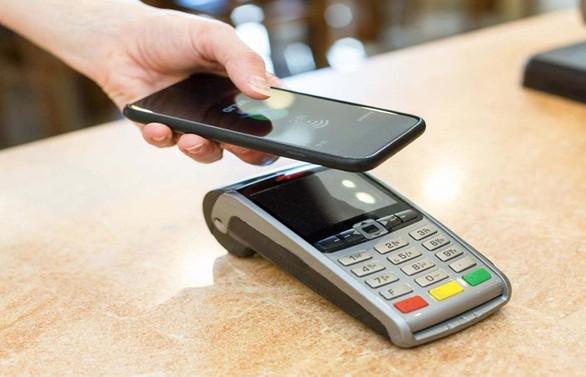Birleşik Ödeme, iş hacmini dijital finansallaşmayla artırdı