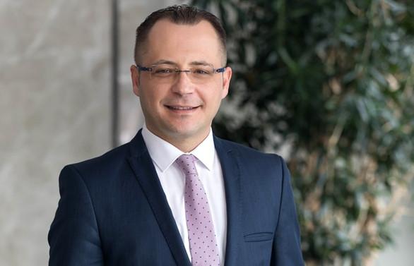 Türk firmaları BAE'nin ikinci büyük perakende zinciri ile buluşacak