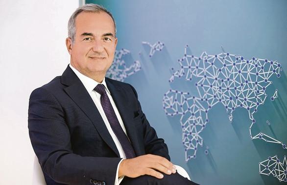 Karavelioğlu: Tarım makineleri ihracatımızı 17 yılda 20 kat artırdık