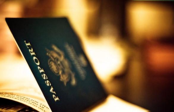 ABD çalışma vizelerini askıya alıyor