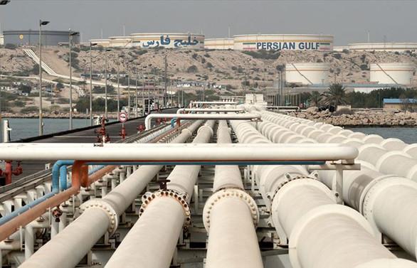 20 milyar dolarlık yılın en büyük enerji anlaşması tamamlandı