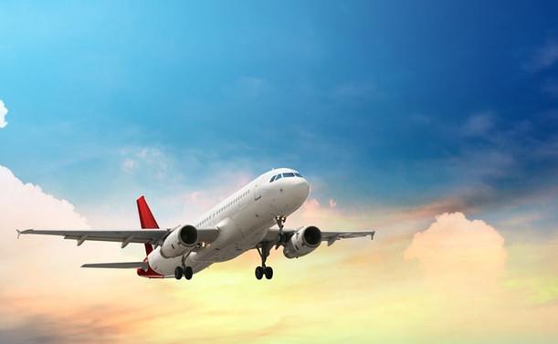 Yurt dışında okuyan öğrenciler direkt uçuşlarla geri dönebilecek