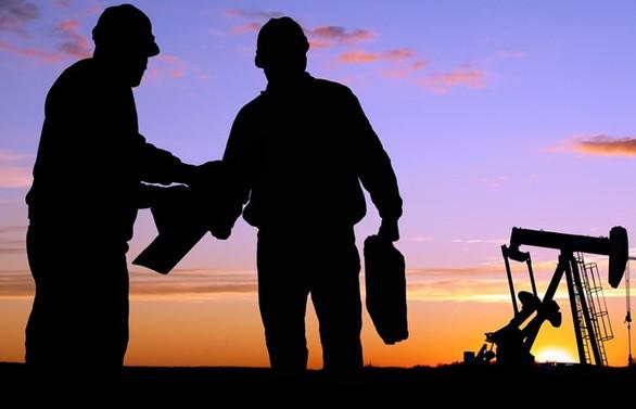 6,5 milyon enerji çalışanı işsiz kalabilir
