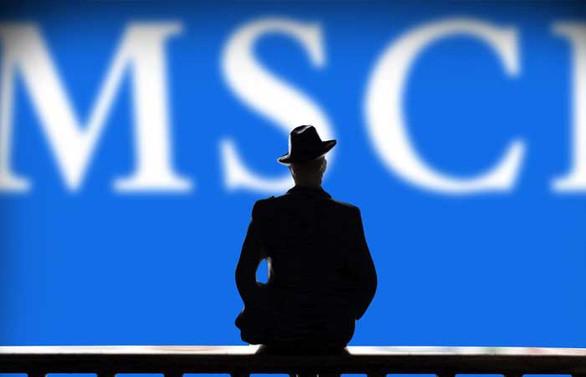 MSCI: Türkiye'yi bir alt endekse düşürebiliriz