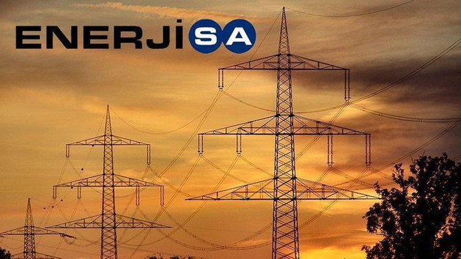 Enerjisa Enerji, müşteri işlemlerini dijitale taşıdı