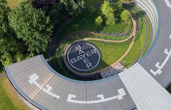 Bayer, davacılara 10,9 milyar dolar ödeyecek