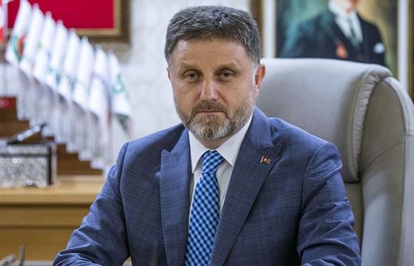 GÜBRETAŞ'ın Yönetim Kurulu Başkanlığına Fahrettin Poyraz seçildi