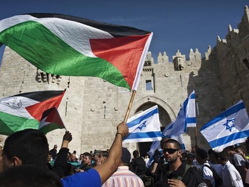BM: İsrail'in Batı Şeria'daki ilhak planları yasa dışı