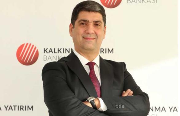 TKYB'den işletmelere 316 milyon euroluk destek