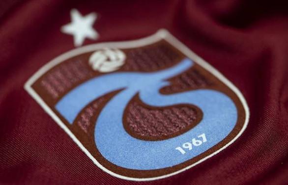 UEFA'dan Trabzonspor'a Avrupa'dan men cezası