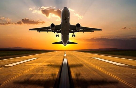 Rusya Türkiye ile uçuşları başlatmayı değerlendiriyor
