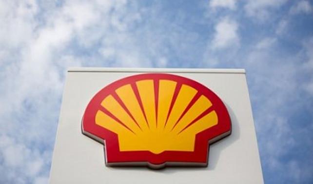 Düşük petrol, Shell'in değerini 22 milyar dolar azaltabilir