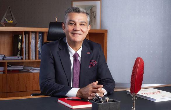 TSB Başkanı Benli'den kasko ve trafik sigortası hatırlatması
