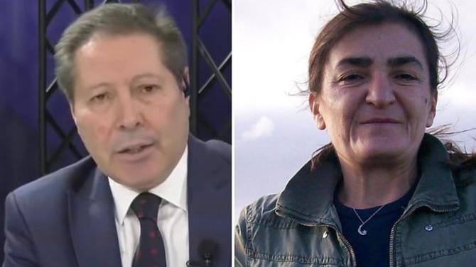 Gazeteci Dükel ve Yıldız gözaltına alındı