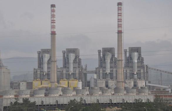 6 termik santrale geçici çalışma ruhsatı verildi