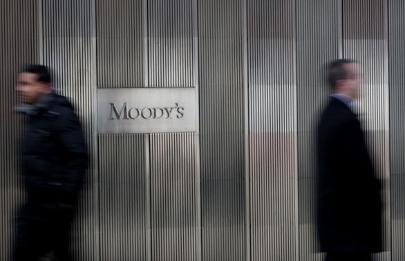 Moody's: Düşük fiyatlar petrol ihracatçısı ülkeleri baskılayacak