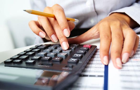 Sektörel vergide 'denge'ler şaştı; beyan farkı 34 kat
