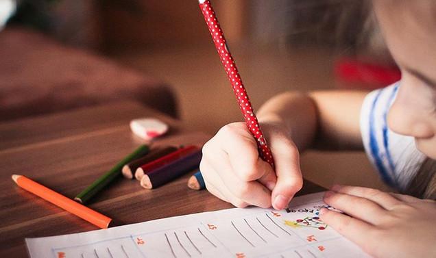Veliler çocuklarının hangi okula kaydolacağını bugünden itibaren görebilecek