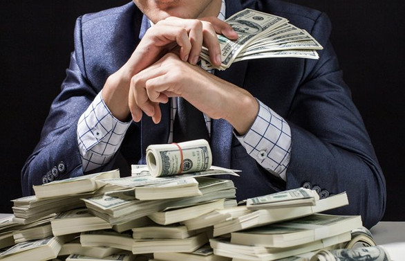 Zenginlerden hükümetlere çağrı: Zenginlere yönelik vergileri artırın