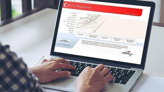 614 firmaya dahilde işleme izin belgesi