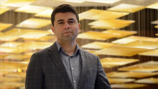 Actera'dan Vivense'ye 130 milyon dolar yatırım