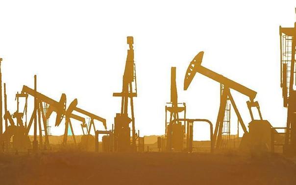 Brent petrolün varili 43 doların üzerinde