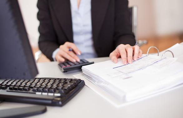 Vergi tahsilatında oran, bazı illerde %2'ye kadar düştü
