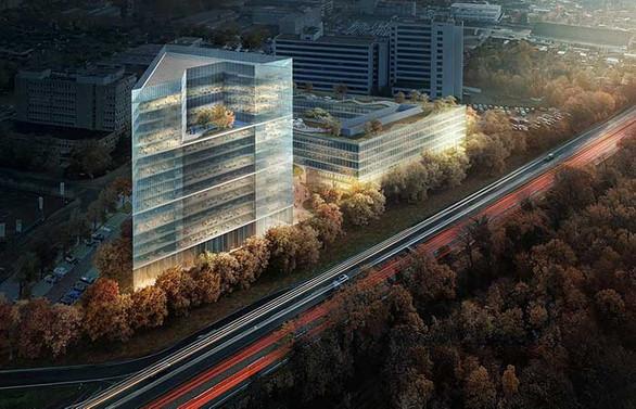 Peker Holding, 210 milyon euroluk yeni yatırımı için düğmeye bastı