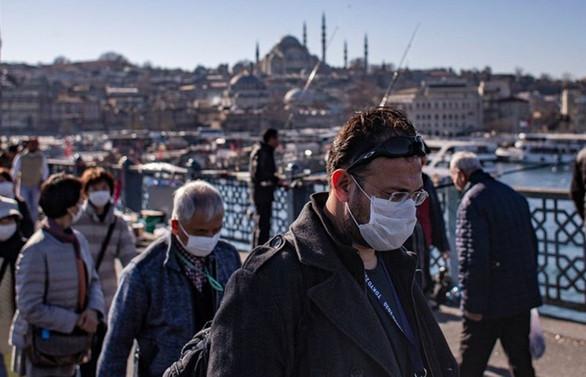 Bakan Koca, son 3 günde en çok ve en az vaka görülen şehirleri açıkladı