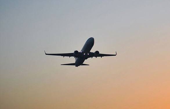 İran ve Afganistan'a uçuşlar durduruldu