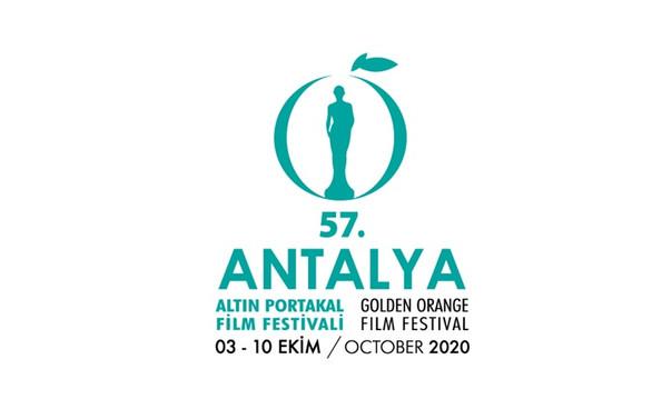 57. Antalya Altın Portakal Film Festivali için başvuru zamanı