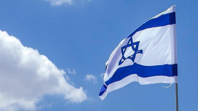 İsrail, Avrupa'ya gaz taşıyacak Eastmed boru hattı anlaşmasını onayladı