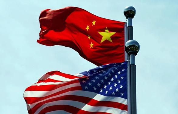 ABD'den 11 Çinli şirkete yaptırım