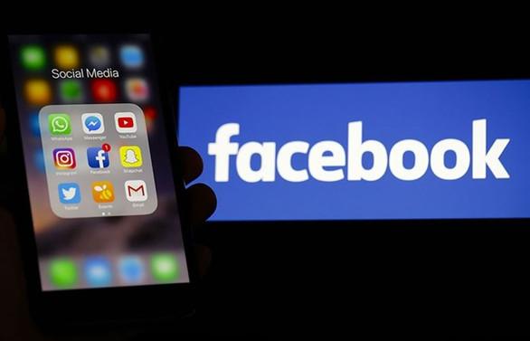 Facebook da Trump'ın paylaşımlarına teyit uyarısı koymaya başladı
