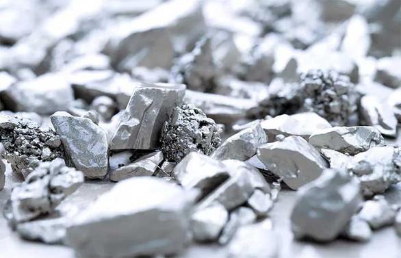 Gümüş fiyatları, adım adım 7 yılın zirvesine ilerliyor