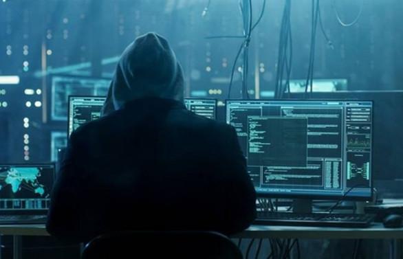 ABD, iki Çin vatandaşına siber saldırı davası açtı