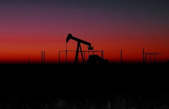 Petrol fiyatları dünkü güçlü yükselişin ardından hafif çekildi