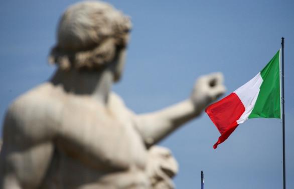 İtalya'dan Apple ve Amazon'a antitröst soruşturması