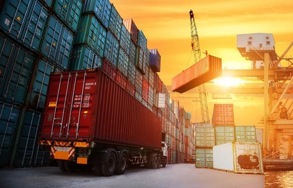 Türkiye'deki Alman şirketlerin lojistik sorunu daha az