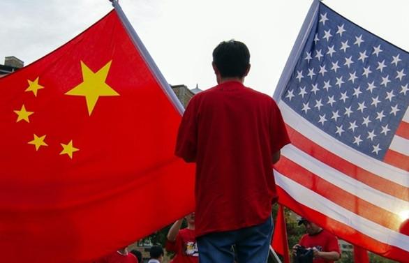 ABD-Çin gerilimi ticareti şekillendiriyor