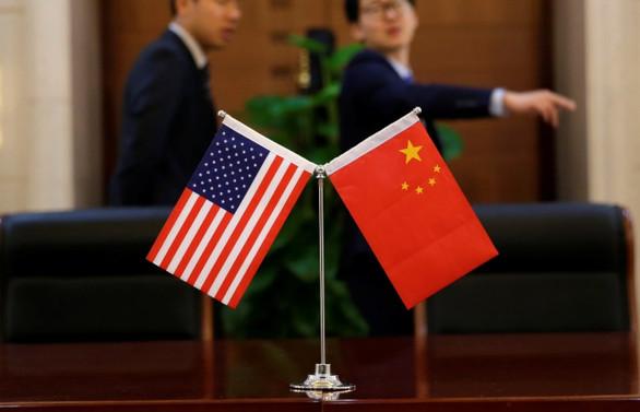ABD-Çin gerginliği karşılıklı açıklamalarla sürüyor
