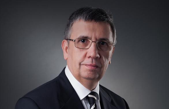 SETBİR Başkanı Tezel: Kurban keserken kurban olmayın